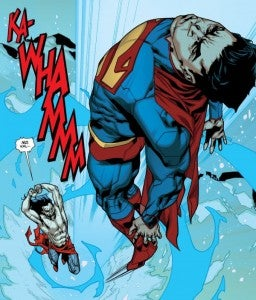 superman-undies