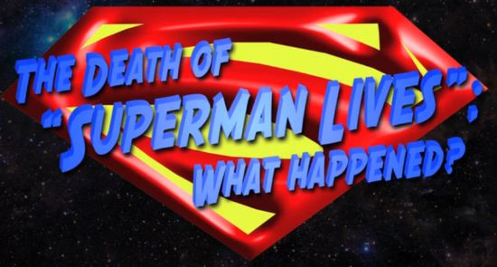 the-death-of-superman-lives-documentary