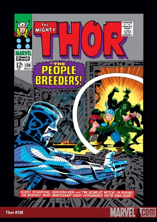 the-mighty-thor-134