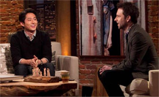 the-talking-dead-steven-yeun