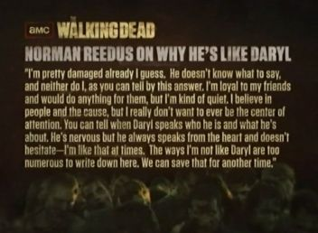 the-walking-dead-norman-reedus-on-why-hes-like-daryl