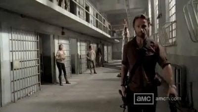 the-walking-dead-season-3-episode-9-promo-the-suicide-king
