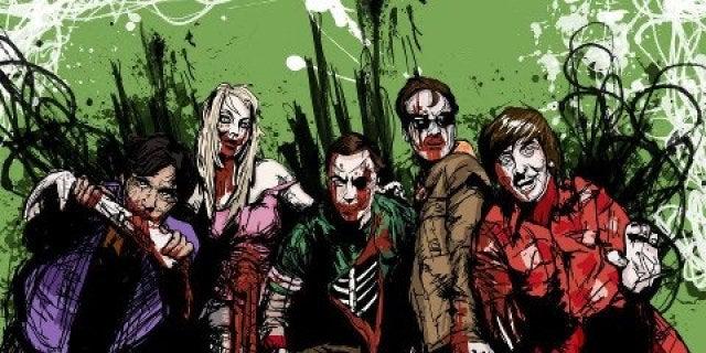the-walking-dead-zombie-big-bang-theory