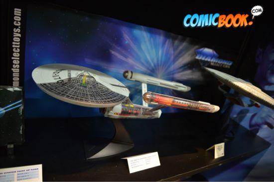 toy-fair-star-trek-enterprise