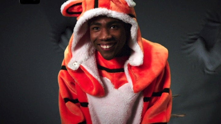 troy-barnes-community-tiger