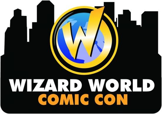 Wizard World Teams With Cinedigm To Launch Digital Comic Con Channel
