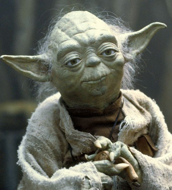 yoda-star-wars-solo-movie