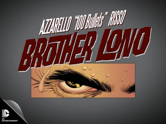 100-bullets-brother-lono