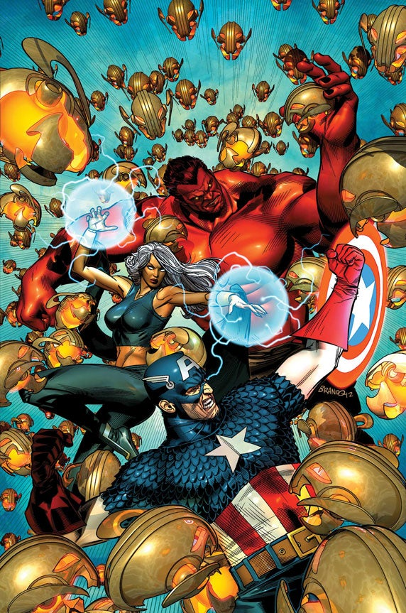 AgeOfUltron_6_Cover