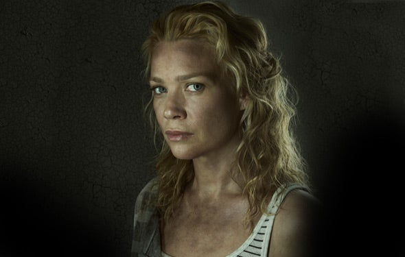 CharactersTWDS3-Andrea