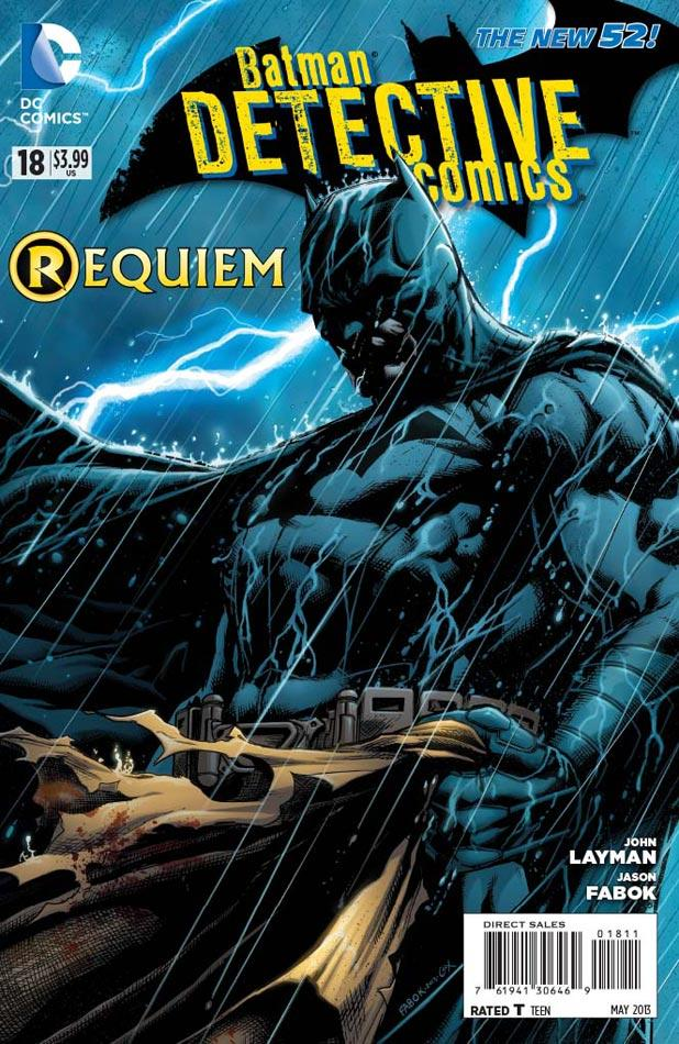 Detective Comics 18_02