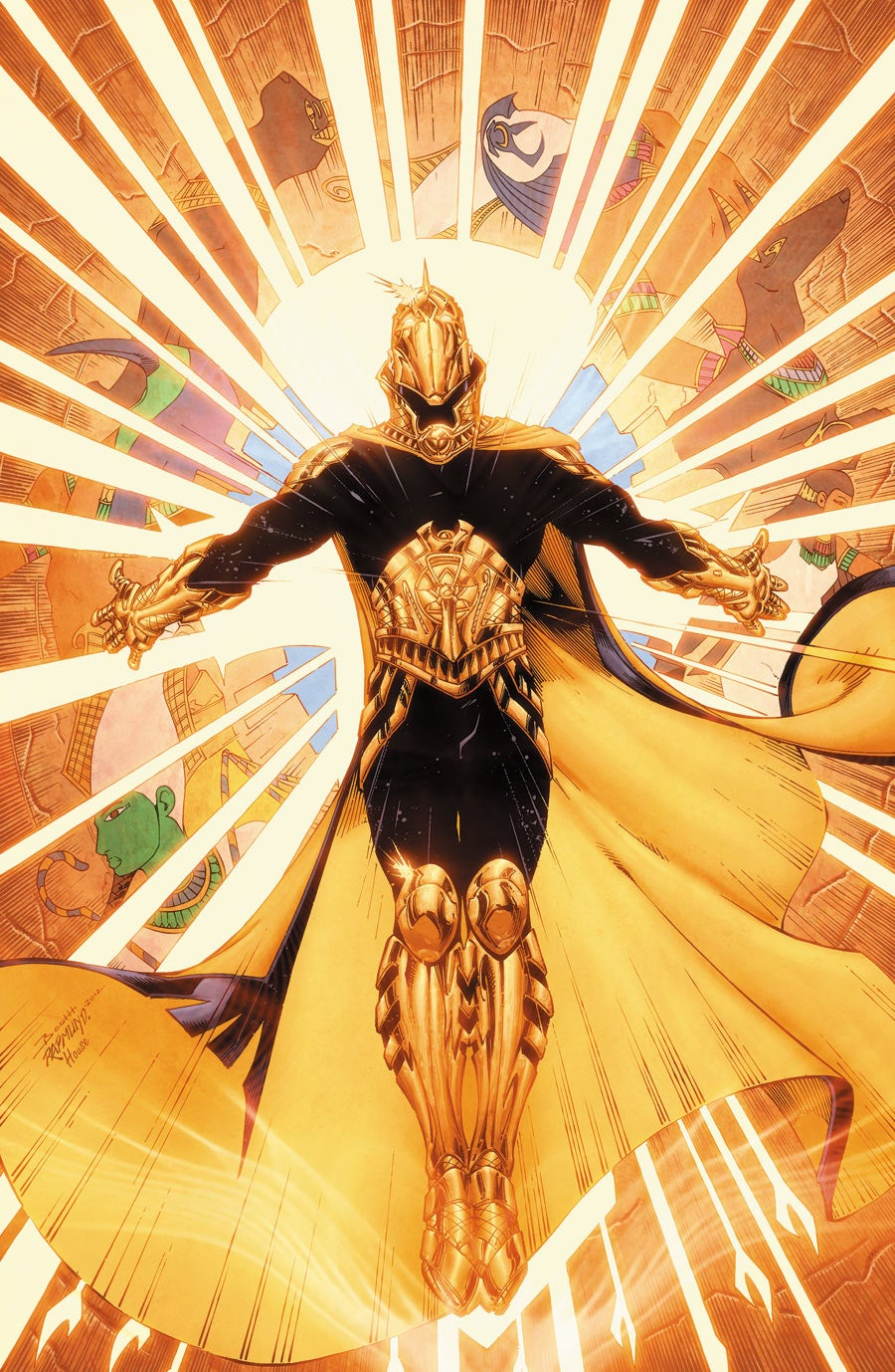 Earth-2-11-Doctor-Fate