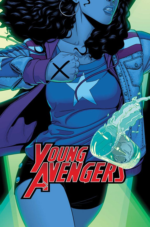 YoungAvengers_3_Cover