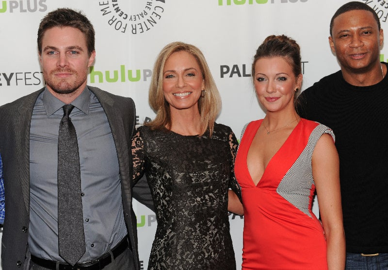 arrow-paleyfest-group