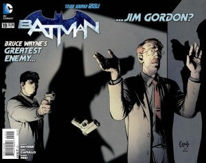 batman-19-jim-gordon