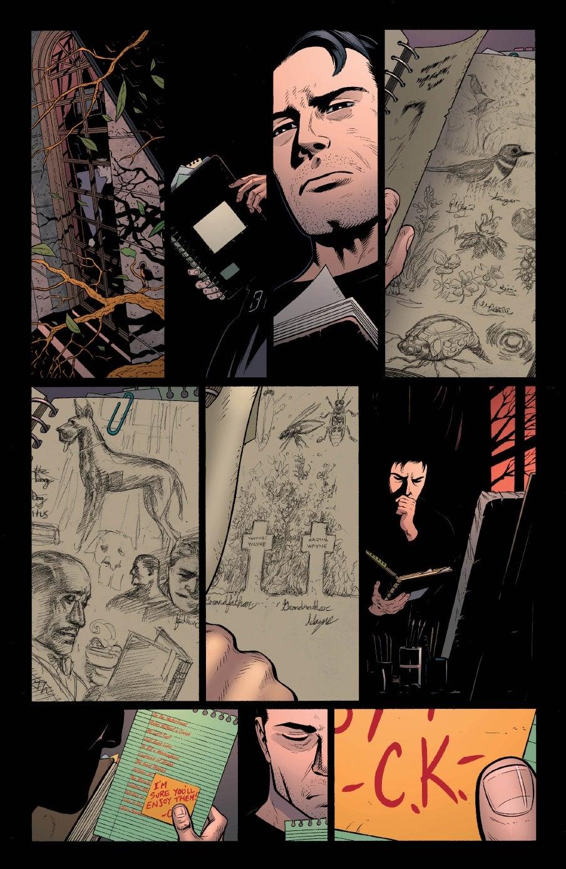 batman-and-robin-18-3