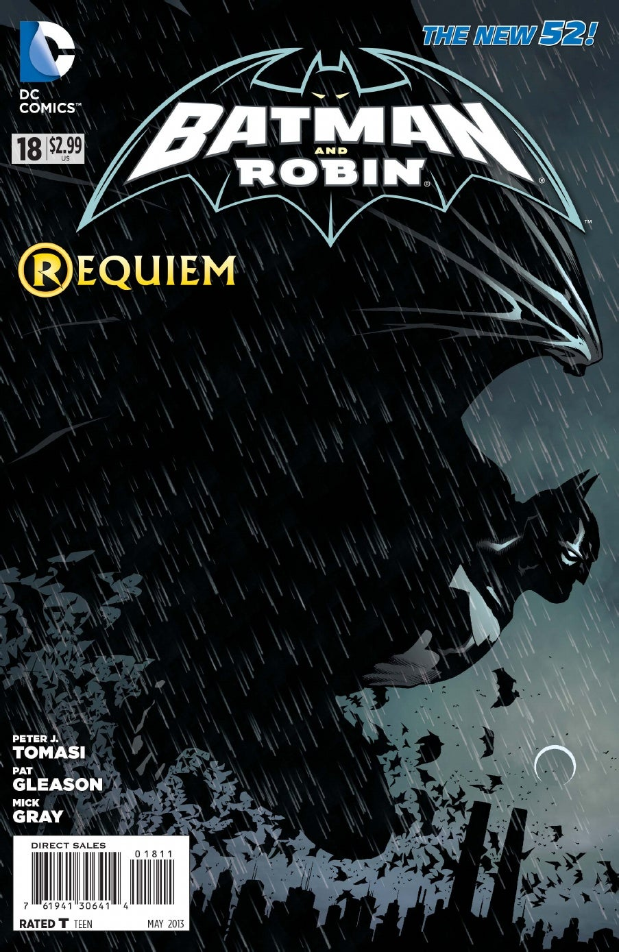 batman-and-robin-18