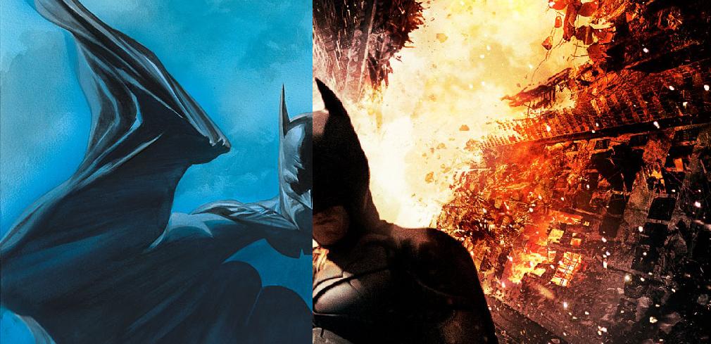 batman-dark-knight-morrison-header