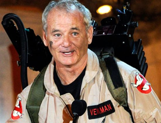 bill-murray-ghostbusters-3