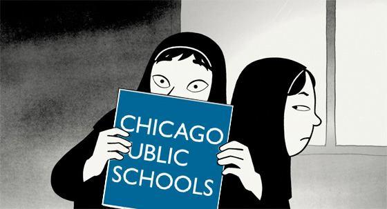 chicago-public-schools-persepolis-grassroots-collaborative
