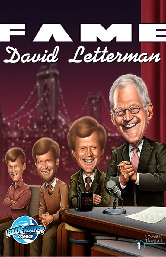 david-letterman-comic-book