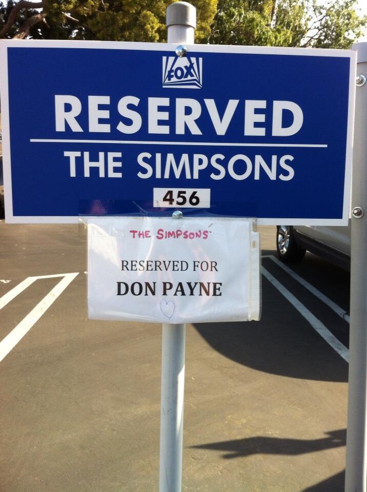 don-payne