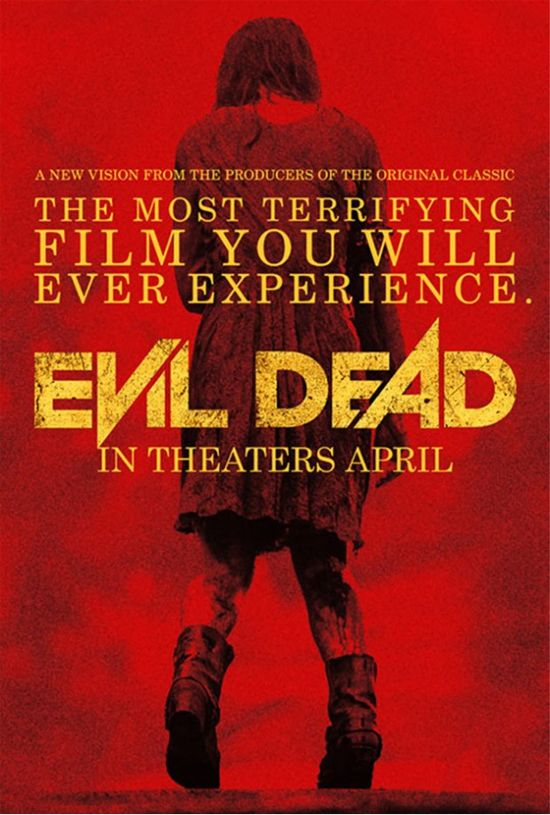 evil-dead-movie-walking-dead