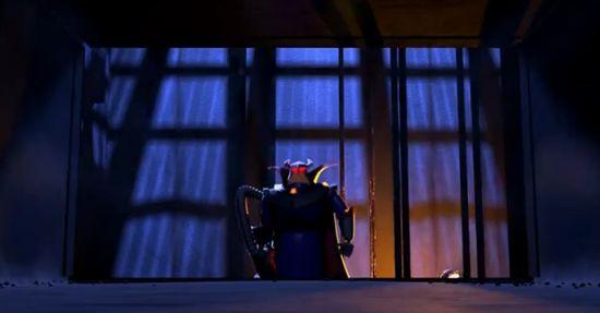 iron-man-3-toy-story-mashup