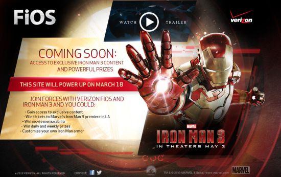 iron-man-3-verizon