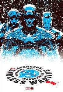 marvel-original-graphic-novel-endless-wartime