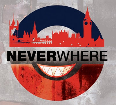 neverwhere-sacred-fools