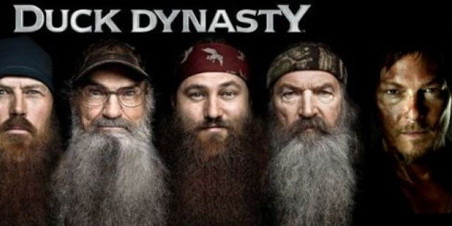 norman-reedus-on-duck-dynasty