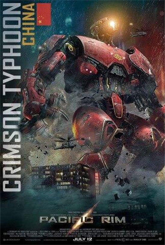 pacific-rim-crimson-typhoon