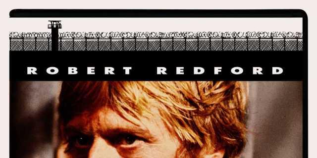 robert-redford-brubaker