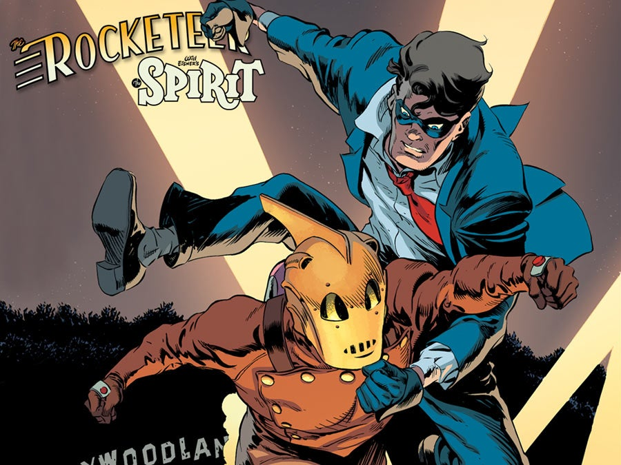 rocketeer-spirit-pulp-friction