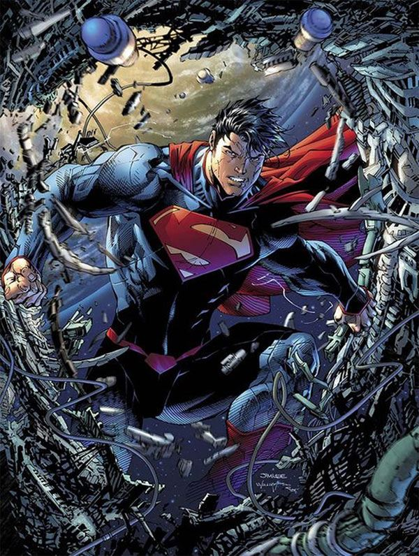 superman-the-man-of-steel-unchained