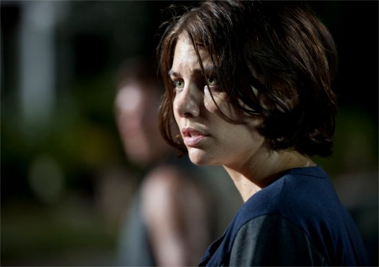 talking-dead-lauren-cohan