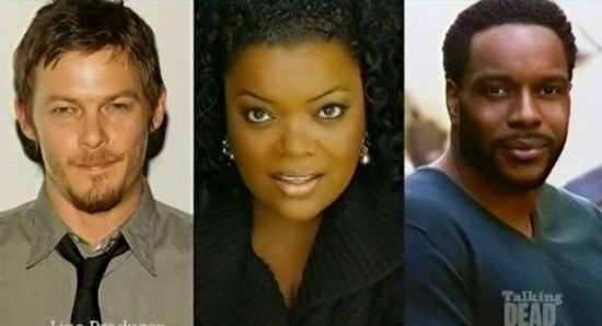 talking-dead-reedus-brown-coleman