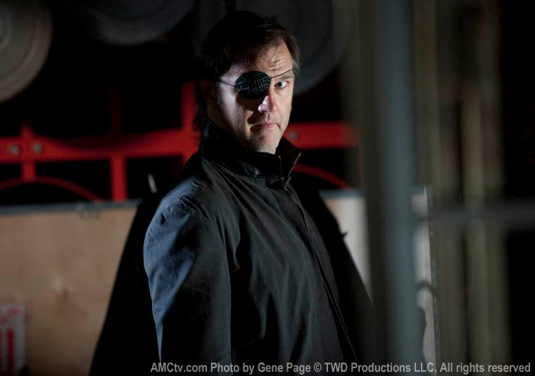 the-walking-dead-prey-the-governor
