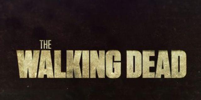 the-walking-dead-spoiler