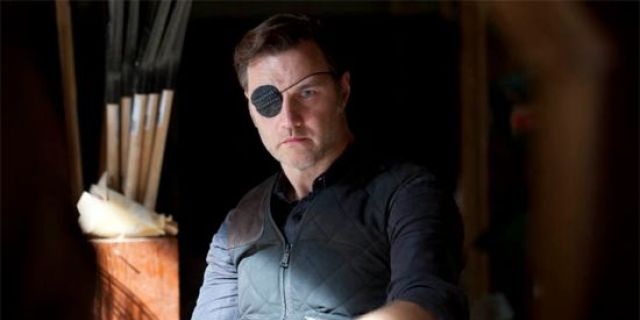 the-walking-dead-spoiler-the-governor