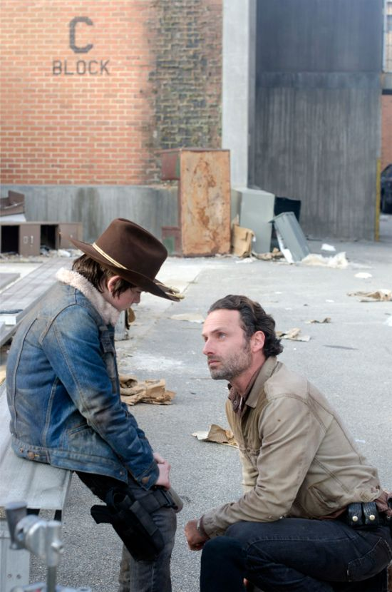 walking-dead-season-3-finale-rick-carl