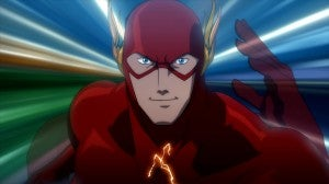 Flashpoint-Paradox-first-image-fix