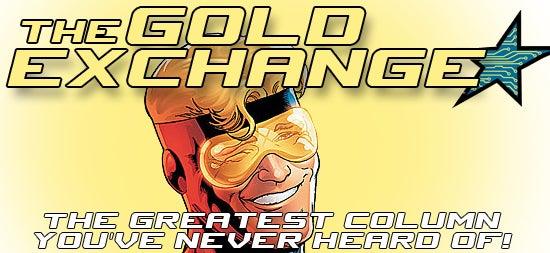 GoldExchange-Logo