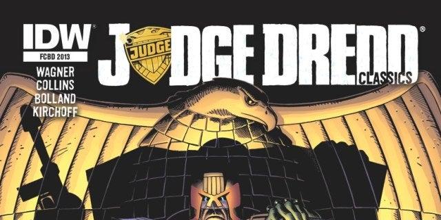 JudgeDreddCLASSICS_01CVR_FCBD