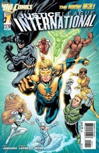 Justice-League-International_1-665x1024