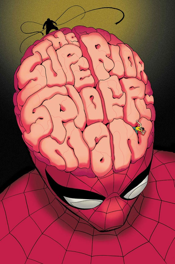 SuperiorSpiderMan_9_Cover