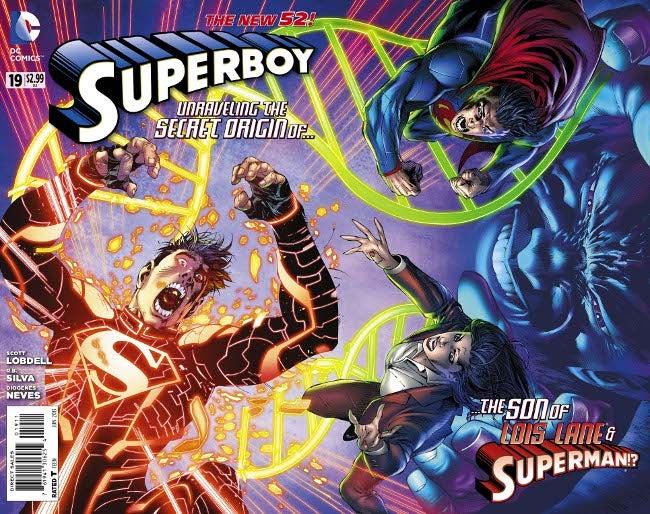 Week-2-Superboy-19-WTF-April-2013-Gatefold-Cover-Superman-Lois-Lane