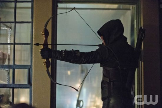arrow-unfinished-business