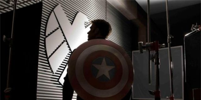 captain-america-the-winter-soldier-movie